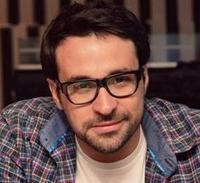 Fernando Gutierrez