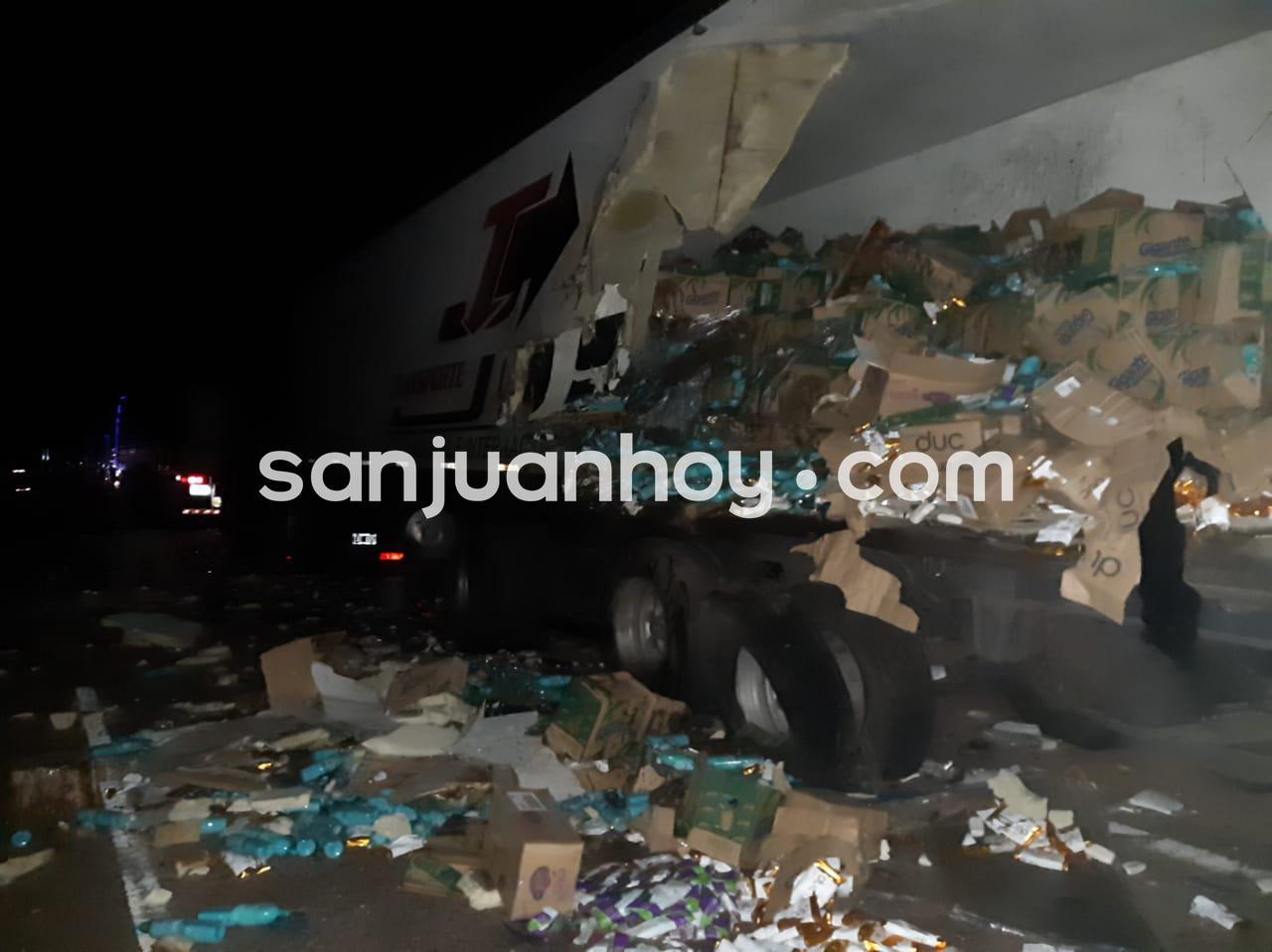 choque camiones bermejo1