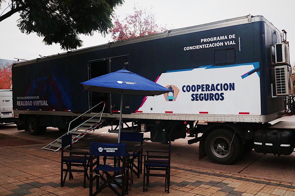 cooperacion02