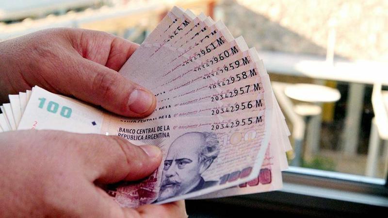 El uso de dinero en efectivo, principal opción de medio de pago en ...